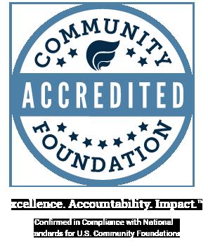 List of Scholarship Funds :: San Angelo Area Foundation